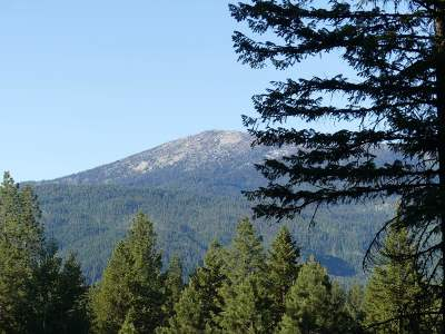New Meadows ID Residential Lots & Land For Sale: $18,900