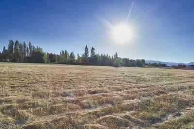 Eagle Residential Lots & Land For Sale: N Croft Pl