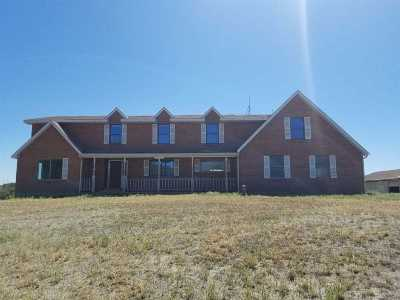 Jerome Single Family Home For Sale: 152 S 200 W