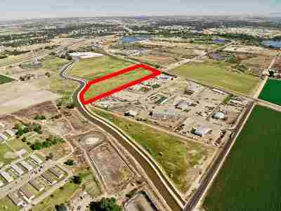 Caldwell Residential Lots & Land For Sale: 5 Hwy 20-26