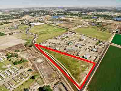 Caldwell Residential Lots & Land For Sale: 6 Farmway Rd