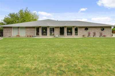 Bliss, Kimberly, Gooding, Hagerman, Jerome, Twin Falls, Filer, Wendell Single Family Home For Sale: 1877 Candleridge Drive