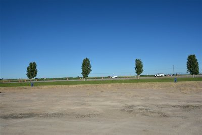 Residential Lots & Land For Sale: Crossroads Point Business Park
