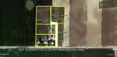 Paul ID Residential Lots & Land For Sale: $40,000