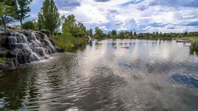 Middleton Residential Lots & Land For Sale: 8505 Telaga Way