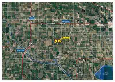 Caldwell Residential Lots & Land For Sale: 22612 Aura Vista Way