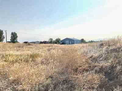 Middleton Residential Lots & Land For Sale: 7955 Purple Sage