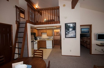 McCall ID Condo/Townhouse For Sale: $2,200