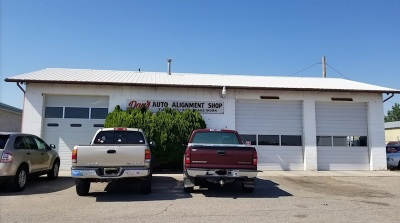 Commercial For Sale: 3216 Airport Rd