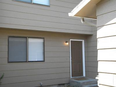 Boise ID Multi Family Home For Sale: $340,000