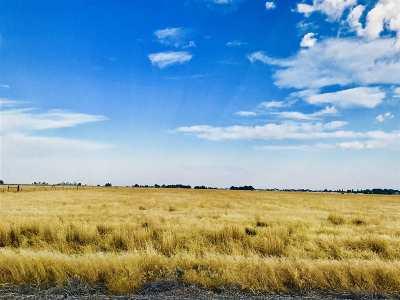 Residential Lots & Land New: SW Grosefsema