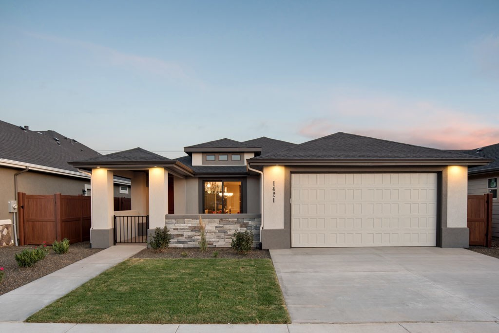 Boise Area Real Estate   Gary Hayes Realtor