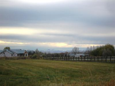Middleton Residential Lots & Land For Sale: 44 Tbd