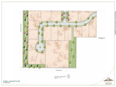 Eagle Residential Lots & Land For Sale: N Park Ln