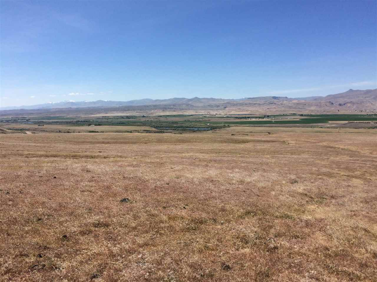 Melba Idaho Map.Map Rock Rd Melba Id Mls 98706380 Twin Falls Idaho Homes For