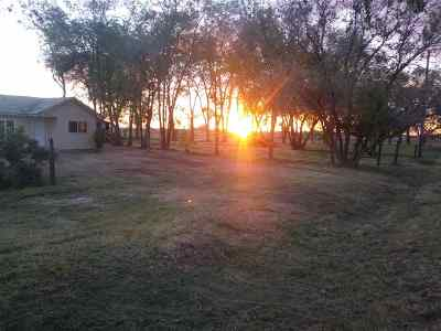 Mountain Home Single Family Home For Sale: 4350 Old Highway 30
