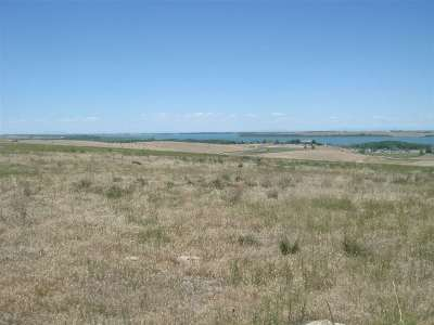 Nampa Residential Lots & Land For Sale: Lewis Lane