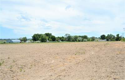 Twin Falls ID Residential Lots & Land For Sale: $839,400