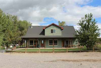 Farm & Ranch New: 731 Fawn Lane