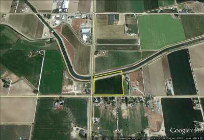 Nampa Residential Lots & Land For Sale: Deer Flat Road