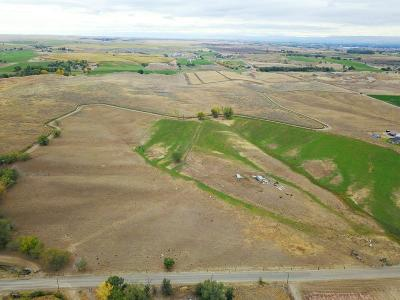 Fruitland Residential Lots & Land For Sale: Fairview Ave