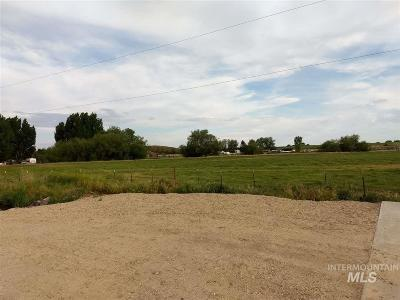 Middleton Residential Lots & Land For Sale: 1947 Scotch Pine Dr