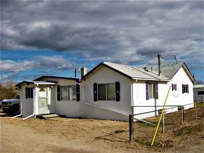 Nampa Single Family Home For Sale: 946 W Maryland Ave.