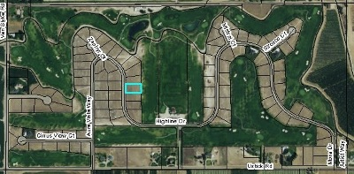 Caldwell Residential Lots & Land For Sale: 22618 Aura Vista Way