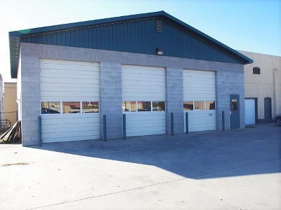 Commercial For Sale: 63 E Court