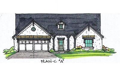 Eagle Residential Lots & Land For Sale: 7385 W Belay St