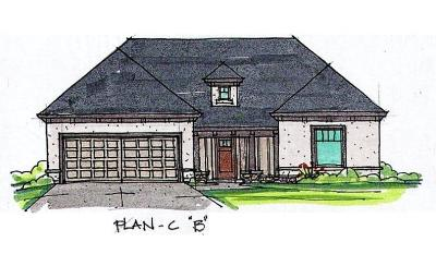 Eagle Residential Lots & Land For Sale: 7349 W Belay St