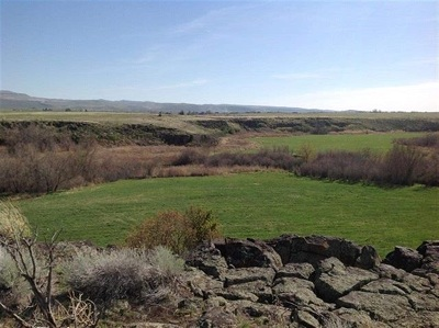 Residential Lots & Land New: 3500 E