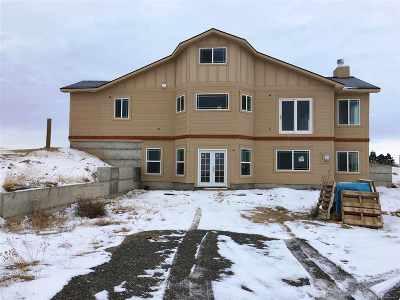 Farm & Ranch New: 3500 N 2074 E