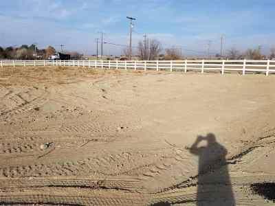 Caldwell Residential Lots & Land For Sale: 4916 Artisan Lane