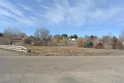 Caldwell Residential Lots & Land For Sale: 24083 Willis Creek St.