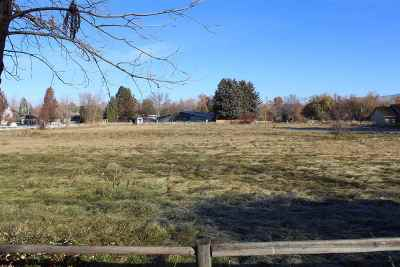 Garden City Residential Lots & Land For Sale: W Chelan