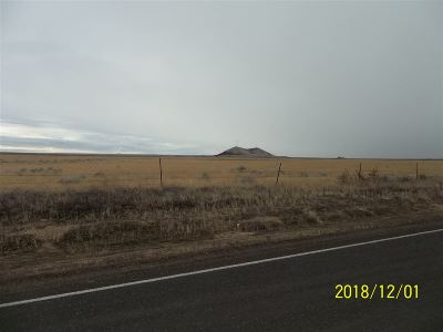 Mountain Home ID Residential Lots & Land For Sale: $189,900