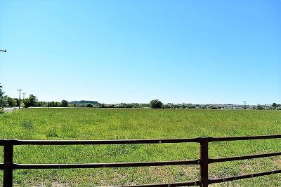 Payette Residential Lots & Land For Sale: 716 NW 10th