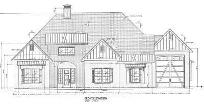 Boise, Nampa, Kuna, Meridian, Eagle, Star Single Family Home For Sale: 1490 N Honalee Ave