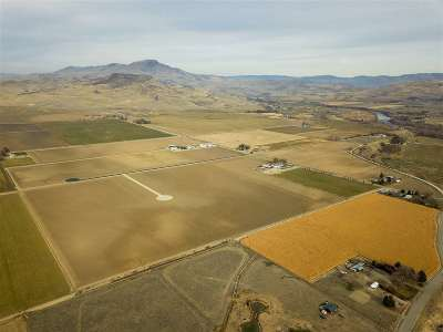 Residential Lots & Land For Sale: Buttercup Lane (Parcel B)