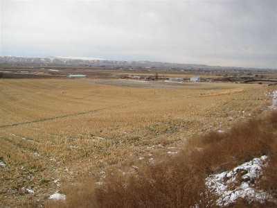 Ontario Farm & Ranch For Sale: 5109 Hyline