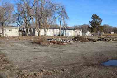 Mountain Home Residential Lots & Land For Sale: U.s. Highway 30
