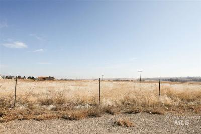 Caldwell Residential Lots & Land For Sale: Goodson