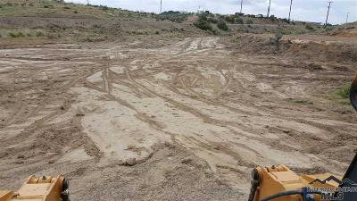 Mountain Home Residential Lots & Land For Sale: 742 Desert Wind