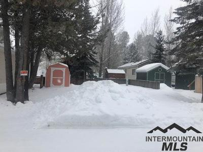 Residential Lots & Land For Sale: 514 Sawyer #d15