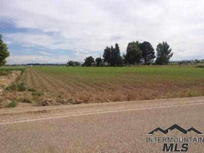 Nampa Residential Lots & Land For Sale: Smith