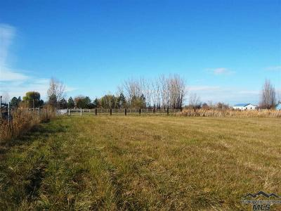 Middleton Residential Lots & Land For Sale: Hwy 44