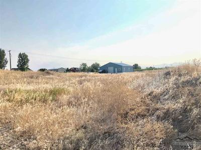 Canyon County Residential Lots & Land For Sale: 7955 Purple Sage