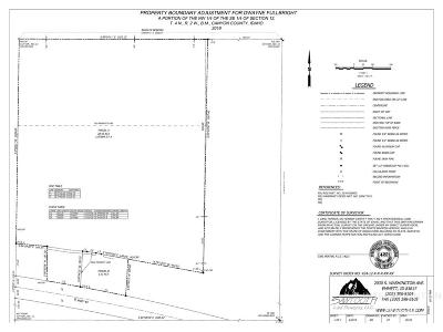 Star Residential Lots & Land For Sale: 6410 Highway 44
