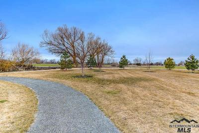 Star Residential Lots & Land For Sale: 23 W Lacerta St